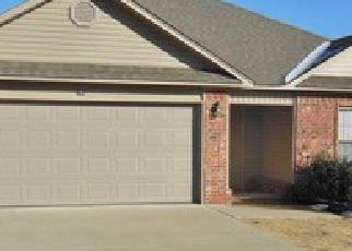 Foreclosure  id: 3575560