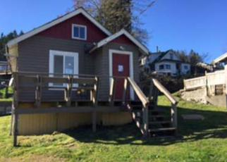Foreclosure  id: 3576260