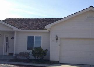 Foreclosure  id: 3576279