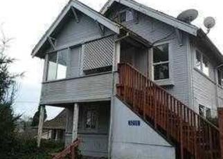 Foreclosure  id: 3576280