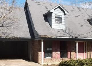 Foreclosure  id: 3577527
