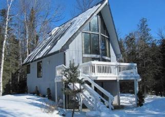 Foreclosure  id: 3577778