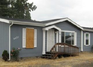 Foreclosure  id: 3578500