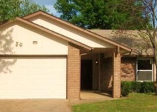 Foreclosure  id: 3579257