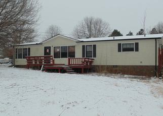 Foreclosure  id: 3579840
