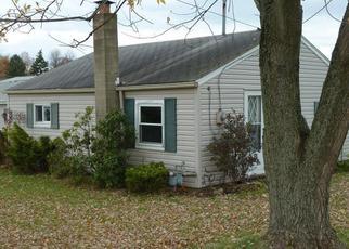 Foreclosure  id: 3579981