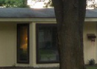 Foreclosure  id: 3580283