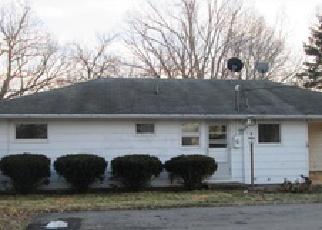 Foreclosure  id: 3580564