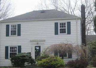 Foreclosure  id: 3580958