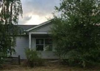 Foreclosure  id: 3581232