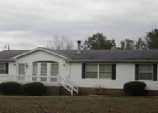 Foreclosure  id: 3581801