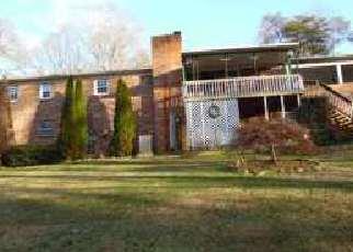 Foreclosure  id: 3581811