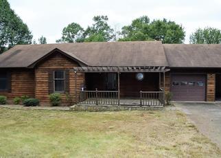 Foreclosure  id: 3581813