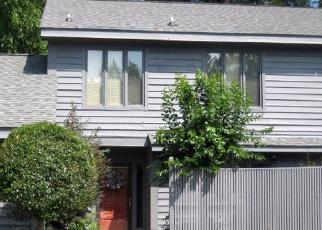 Foreclosure  id: 3581900