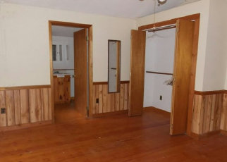 Foreclosure  id: 3582180