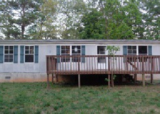 Foreclosure  id: 3582323