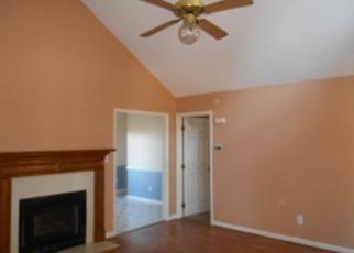 Foreclosure  id: 3582501