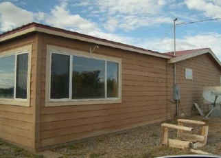 Foreclosure  id: 3582546