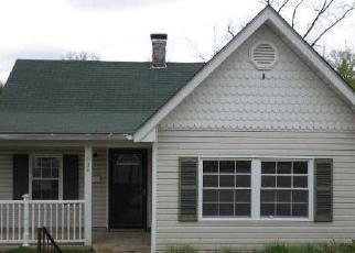 Foreclosure  id: 3583809