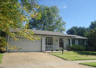 Foreclosure  id: 3584050