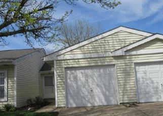 Foreclosure  id: 3584241