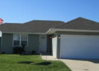Foreclosure  id: 3584308