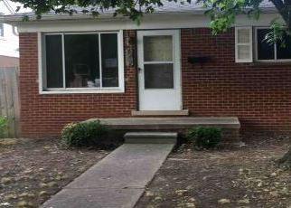 Foreclosure  id: 3585199
