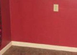 Foreclosure  id: 3585531