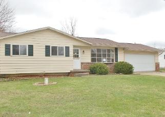 Foreclosure  id: 3585860