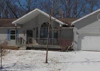 Foreclosure  id: 3586550