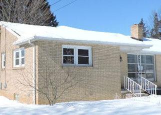Foreclosure  id: 3586914