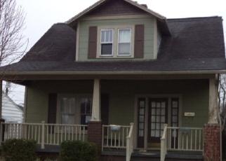 Foreclosure  id: 3586917