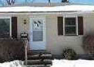 Foreclosure  id: 3586950