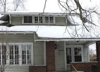 Foreclosure  id: 3587071