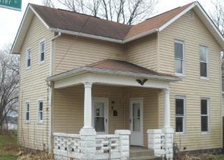 Foreclosure  id: 3587136