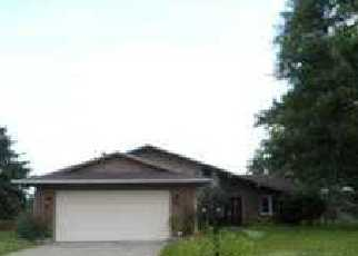 Foreclosure  id: 3587223