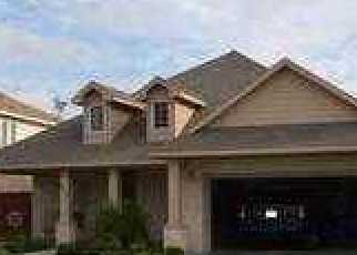 Foreclosure  id: 3587871