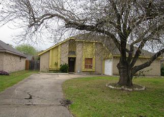 Foreclosure  id: 3587913