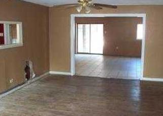 Foreclosure  id: 3587927