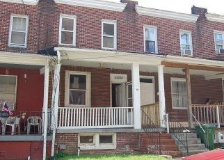 Foreclosure  id: 3588205