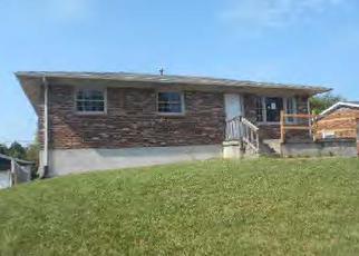 Foreclosure  id: 3589294