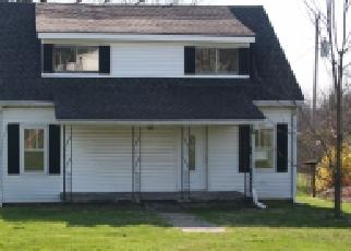 Foreclosure  id: 3589352