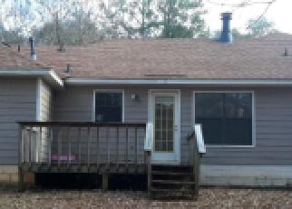 Foreclosure  id: 3589426