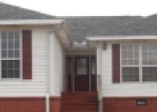 Foreclosure  id: 3589435