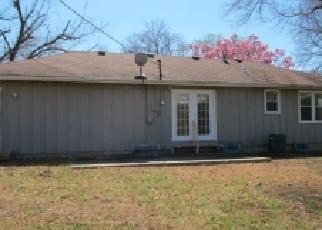 Foreclosure  id: 3589466