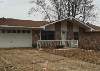 Foreclosure  id: 3589520