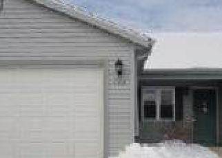Foreclosure  id: 3590403