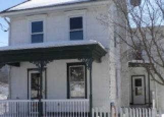 Foreclosure  id: 3590588