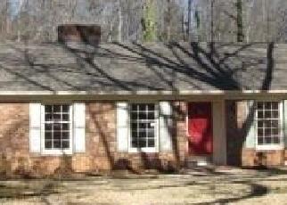Foreclosure  id: 3590681