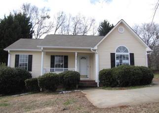 Foreclosure  id: 3590684